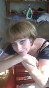 Знакомства с Elena1964