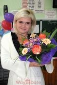 Знакомства с Yulya