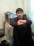 Знакомства с Uzbek