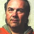 Знакомства с Vladimir Alma