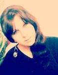 Знакомства с Polina15