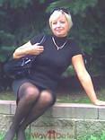 Знакомства с ludmila1958