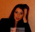 Dating Valeria20101989