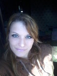 Знакомства с Mariya89391317