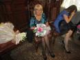 Знакомства с LubovKolpakova